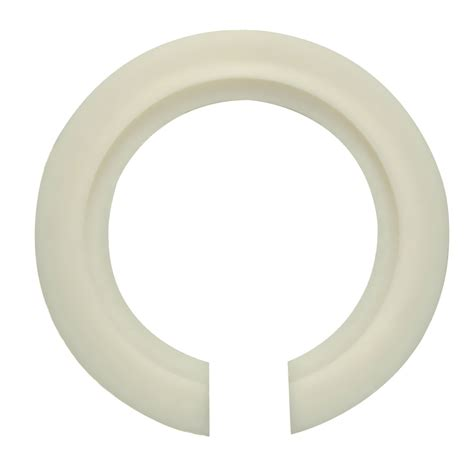 Ba 205a Konverter Fitting E14 To E27 Converter Lu Cabe e27 to e14 lshade l light shades socket reducing ring adapter washer alex nld