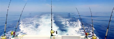 commercial fishing boat insurance commercial fishing boat insurance coverage florida