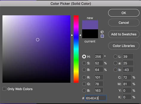 photoshop color overlay how to create a color overlay in photoshop storyblocks