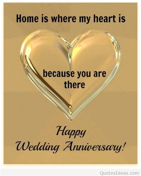 Wedding Anniversary Quotes For Us by It S Your Anniversary Happy Anniversary Out There It S A