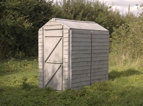 Work Sheds by Garden Sheds For Work Play Shed Blueprints