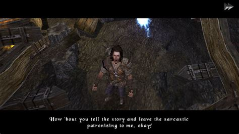 bard s tale android the bard s tale adventure rpg slated to arrive for tegra based android devices soon droid gamers