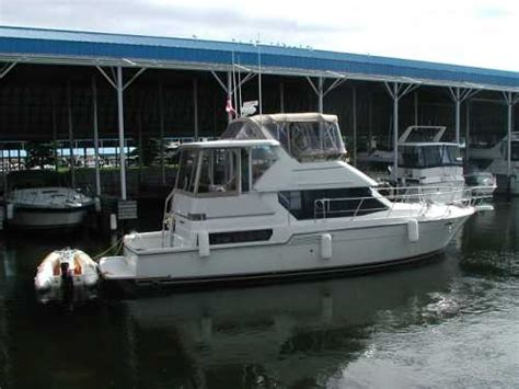 used inflatable boats for sale victoria for sale used 1993 carver 390 cockpit motor yacht in