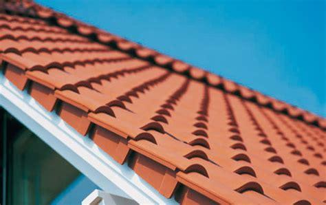 wegener baustoffe dach fassade wegener