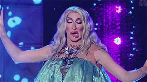 Detox Jinkx by Jinkx Monsoon Gif Find On Giphy