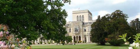 Hult International Business School Tuition Mba by Alumni Us Ashridge Executive Education Hult