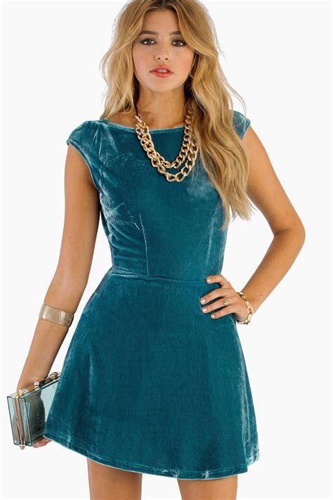 teal color dresses teal skater dress blue dress sleeveless dress