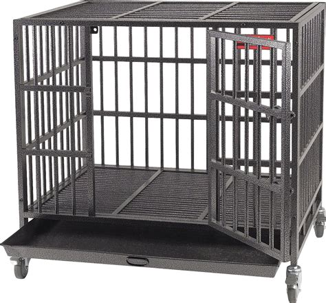 puppy cage proselect empire cage medium chewy