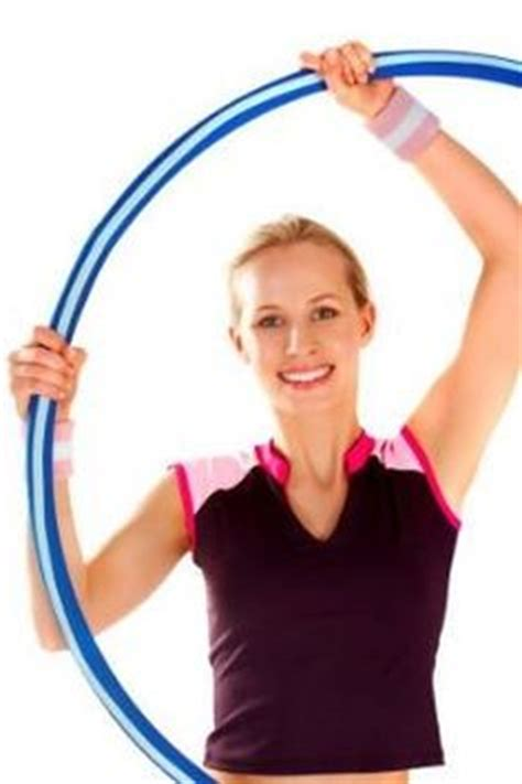 hula better 1000 images about fitness hula hooping on