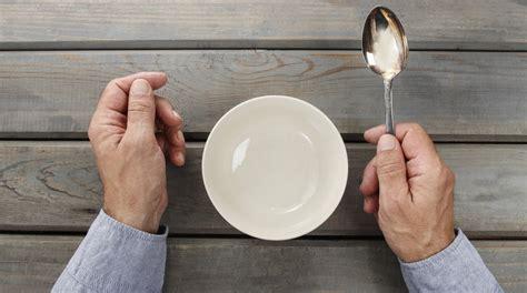 alimentazione per sclerosi multipla sclerosi multipla e alimentazione le indicazioni dell adi