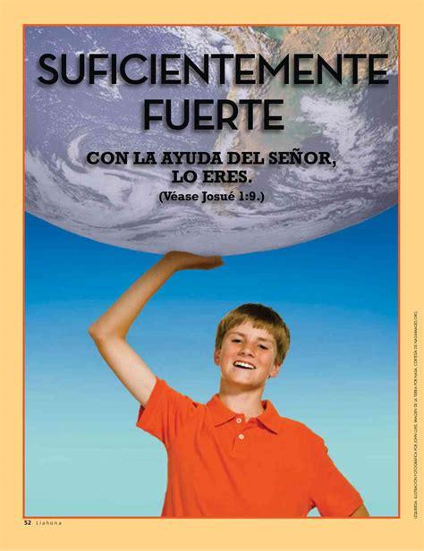 imagenes sud de niños carteles sud