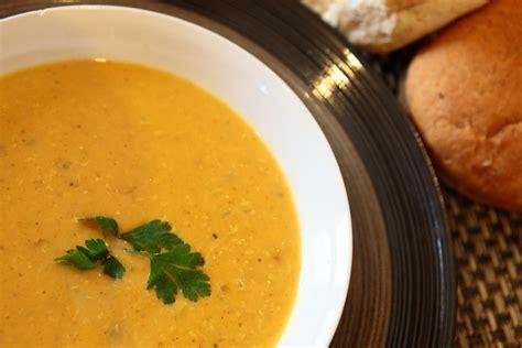 indian root vegetables indian root vegetable soup mummypages mummypages uk
