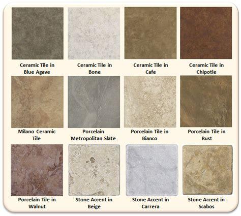 tile flooring stone flooring tile floors albuquerque nm