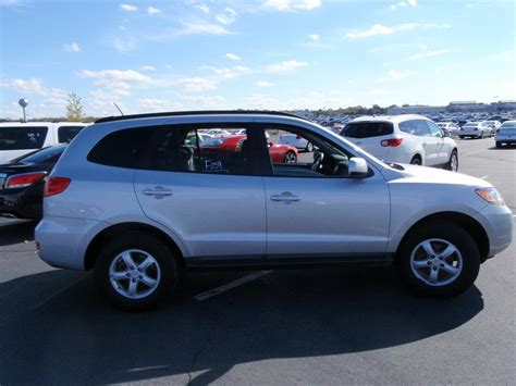2008 hyundai santa fe for sale by private owner in largo cheapusedcars4sale com offers used car for sale 2008 hyundai santa fe sport utility 10 990 00