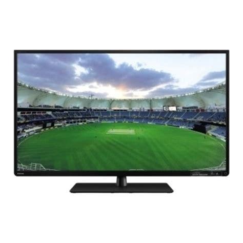 Toshiba 55l2400 Led Tv 50 Inch Fullhd Usb L24 Series Black toshiba hd 50 inch led tv 50l2300ze price