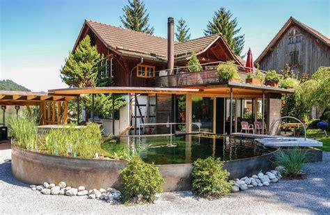 anbau einfamilienhaus haus umbauen planen jamgo co