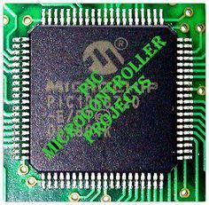 programming pic microcontrollers with xc8 books 25 best ideas about pic microcontroller on