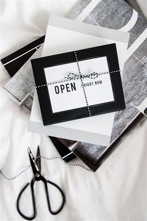 printable open when envelope labels best 25 open when envelopes ideas on pinterest open