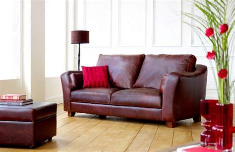 Sofa L Putus Premium piccadilly premium leather sofa leather sofas