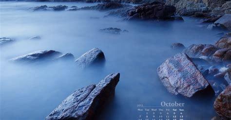 Calendario Area De Trabalho Baixe Pap 233 Is De Parede Gr 225 Tis O Calend 225 De Outubro