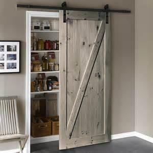 Lowes Barn Door Classic Gray Rustic Barn Door Handmade With By Rusticdeals