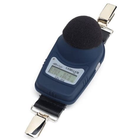 honeywell thermostat th8320u1008 wiring diagram for