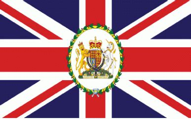 british imperial flag  garden flags  flagsforyoucom