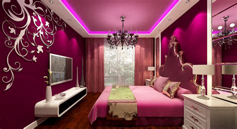 simple purple bedroom purple bedroom simple european style interior design