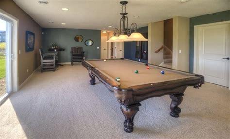 1 Level Floor Plans Maple Grove - 107 best my lennar home images on house