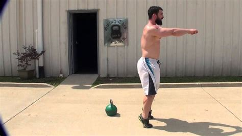 russian kettlebell swings 17 best images about fitness on pinterest triceps