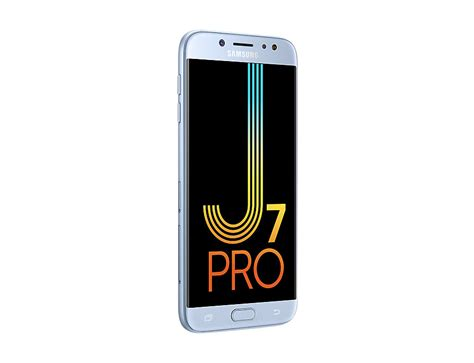Samsung J7 Pro Tahan Air samsung galaxy j7 pro 2017 price in malaysia specs reviews