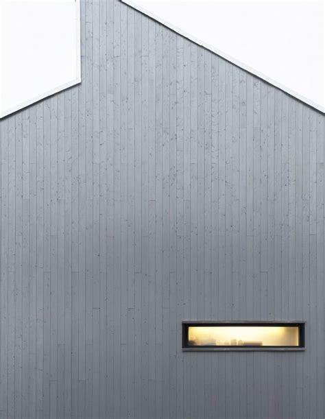 opaque windows thin opaque window