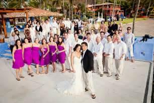 Destination Wedding Whiteazalea Destination Dresses Colorful Bridesmaid Dresses For Beach Destination Wedding