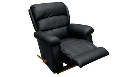recliner chair prices recliners on sale covington la usarecliners com