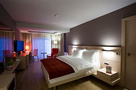 silver room park premium silver rooms accommodation park 156 hotel sabiha g 246 k 231 en airport