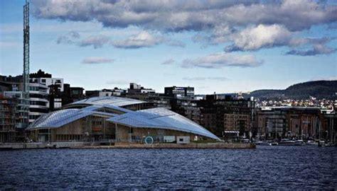 Modern Home Design Windows by Contemporary Architecture Architect Renzo Piano Renzo