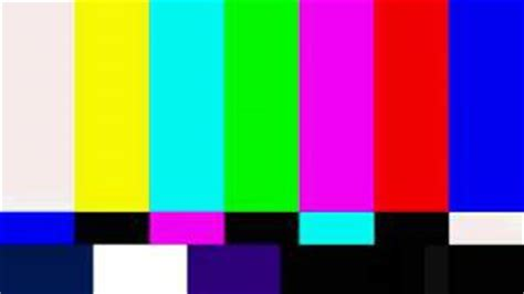test pattern beep download video technical difficulties