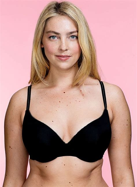 Bra Secret Possessions Push Up which push up bra is best for you we put six high