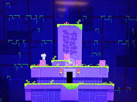 fez throne room fez how do i solve the puzzle with ten symbols each with six boxes arqade