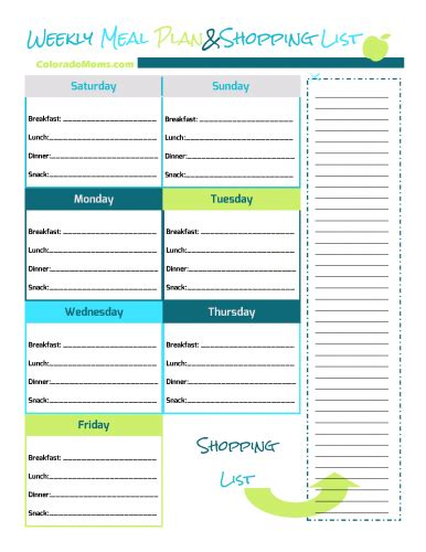 printable fitness journal pages free printable fitness journal coloradomoms com