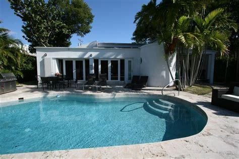 miami cottage rentals miami accommodation miami villas for rent