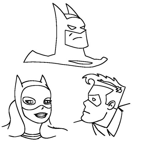 lego batman robin colouring pages az coloring pages