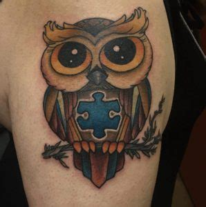 tattoo shops in phoenix who are the best artists in top shops