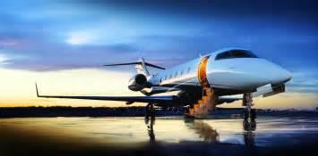 luxury jets black key lifestyle concierge