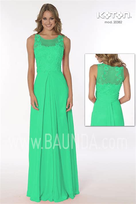vestidos de fiesta vestidos verde agua largos www pixshark com images