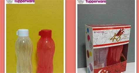 Tupperware Day buy tupperware in singapore national day ndp 2013 tupperware eco bottles free tupperware
