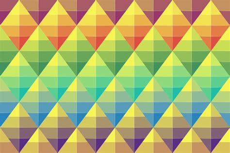 shape pattern and texture photography 배경 화면 삽화 대칭 노랑 삼각형 무늬 조직 원 미술 모양 디자인 선 여러 가지