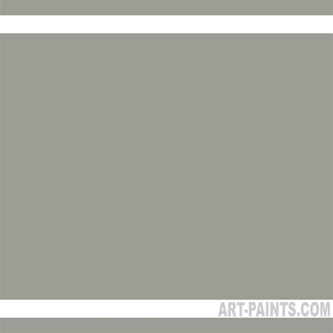 steel grey color steel grey ceramic stain ceramic paints c sp 2001