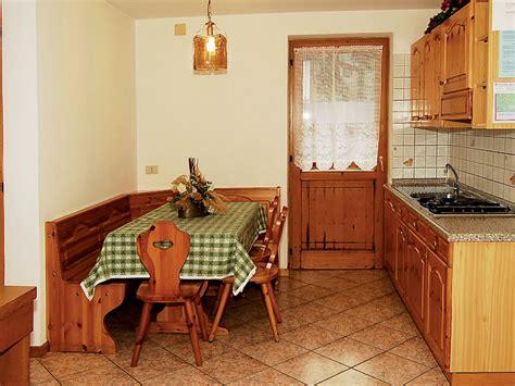 pejo appartamenti apartm 225 ny pegolotti