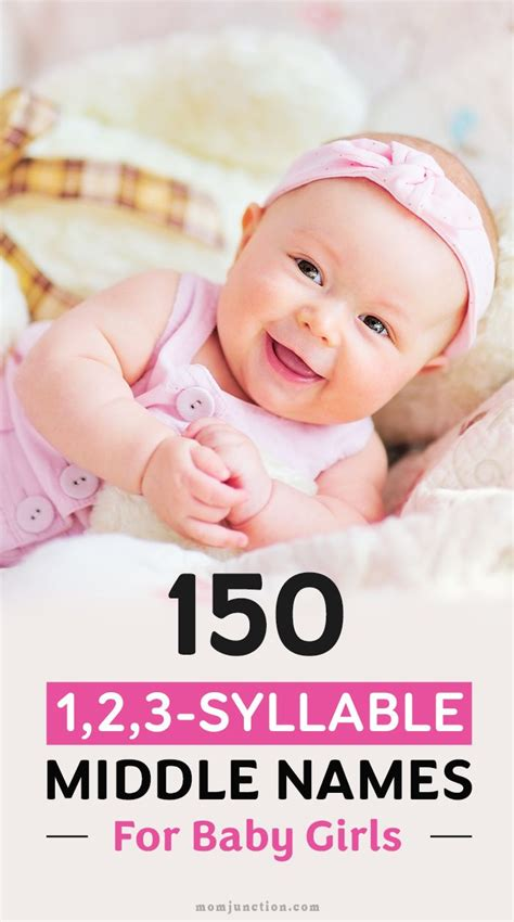 17 best ideas about middle name on pinterest baby middle